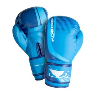 Bad Boy Youth Accelerate Boxing Glove Review