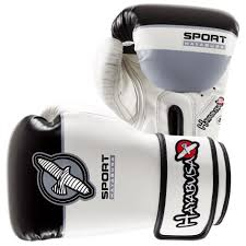 picture of Hayabusa Sport Youth 8oz Training Gloves