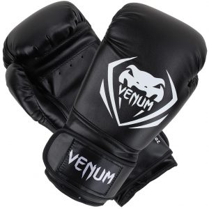 Picture of Venum Contender Gloves