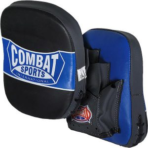 cheapest focus mitts available to buy