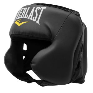 picture of everlast gear review