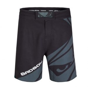 Bad Boy Velocity Fight Shorts Review