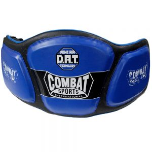 picture of combat sports dome