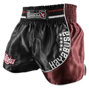 best brand of kickboxing shorts