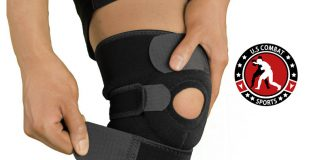Science Backed Knee Support Review