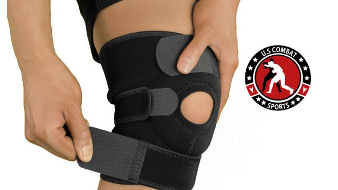 b4aeb18e5e 4 Science Backed Knee Support Systems for MMA and BJJ