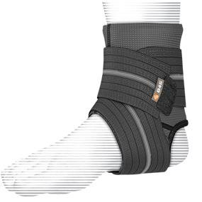 Shock Doctor Ankle Sleeve 1