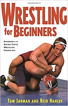 Wrestling For Beginners Review