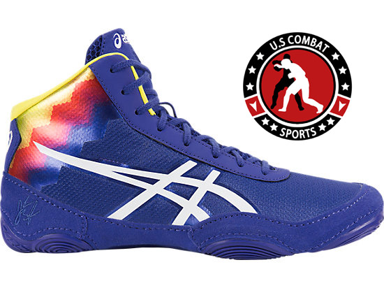 Best Wrestling Shoes On The Market