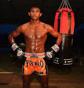 buakaw-muay-thai-shorts
