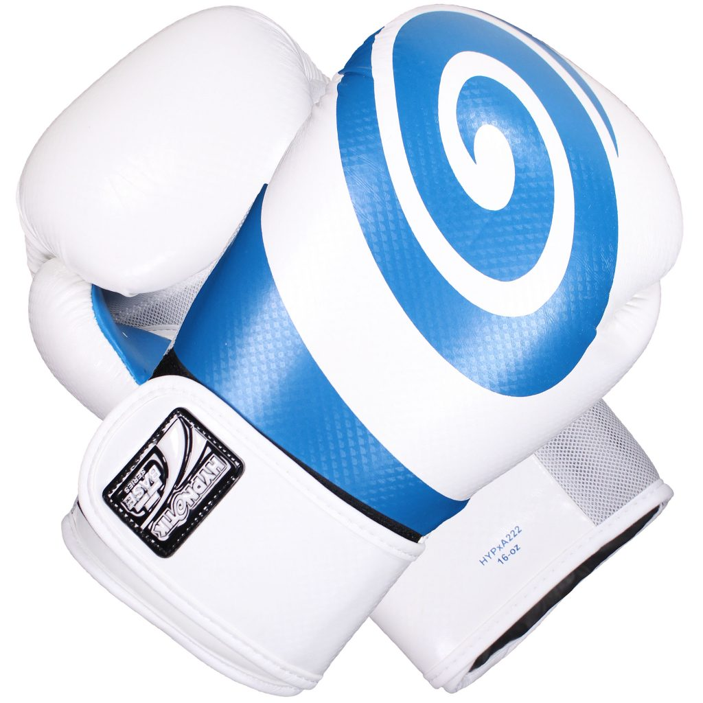 Hypnotik Base Training Boxing Gloves Review