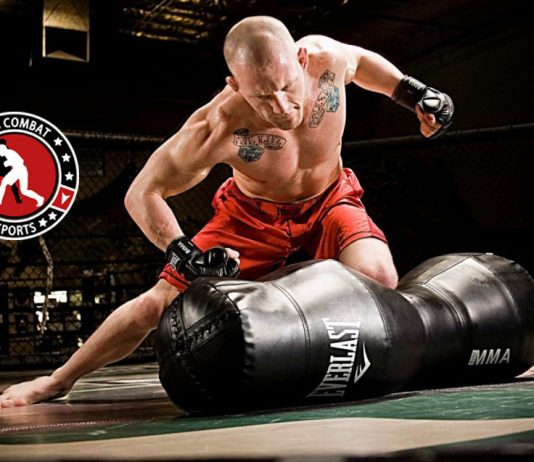 Essential Strength Training Exercises for MMA and BJJ
