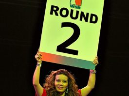 How Long Is A Boxing Round