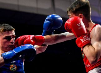 is boxing good for self defense