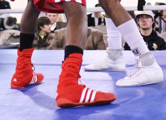 Are Boxing Shoes Necessary for Beginners